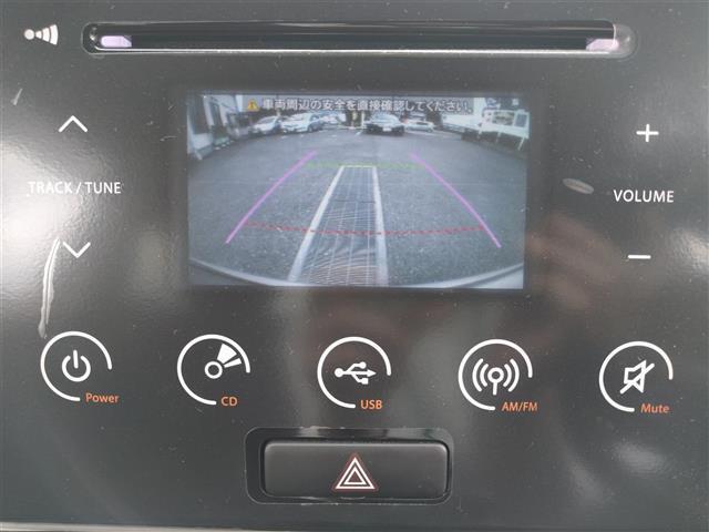 スズキ MRワゴン L ワンオーナー スマートキー バックカメラ