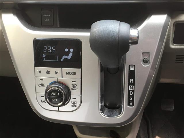 「ダイハツ」「キャスト」「コンパクトカー」「鹿児島県」の中古車17