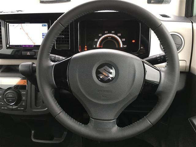 「スズキ」「MRワゴン」「コンパクトカー」「鹿児島県」の中古車9