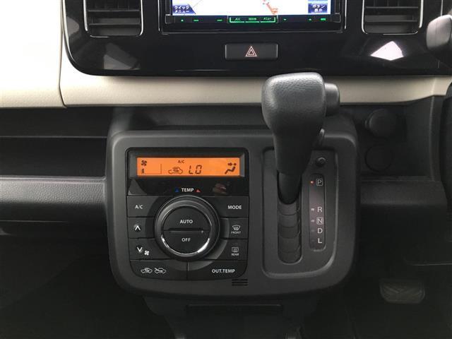 「スズキ」「MRワゴン」「コンパクトカー」「鹿児島県」の中古車12