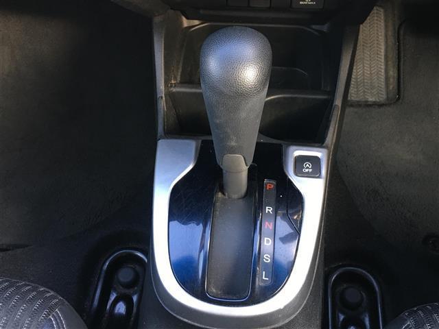 「ホンダ」「フィット」「コンパクトカー」「鹿児島県」の中古車11