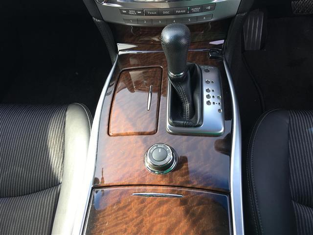 「日産」「フーガ」「セダン」「鹿児島県」の中古車9