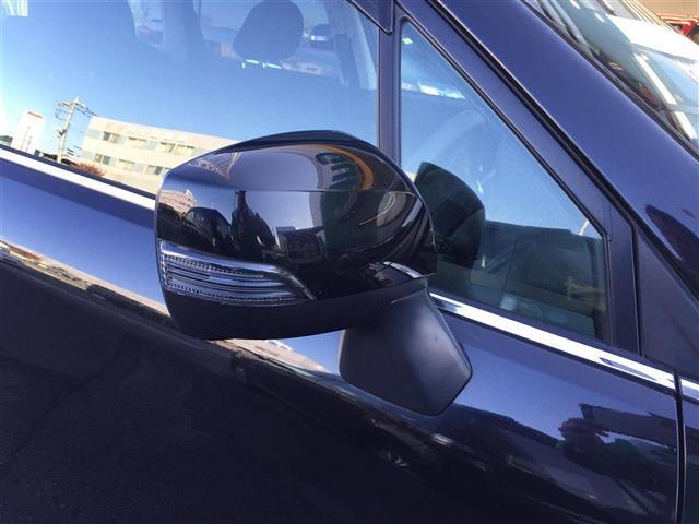 「スバル」「フォレスター」「SUV・クロカン」「鹿児島県」の中古車15