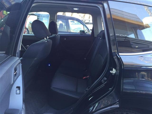 「スバル」「フォレスター」「SUV・クロカン」「鹿児島県」の中古車19