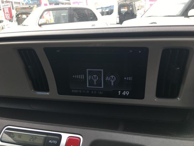 「ホンダ」「N-ONE」「コンパクトカー」「鹿児島県」の中古車4
