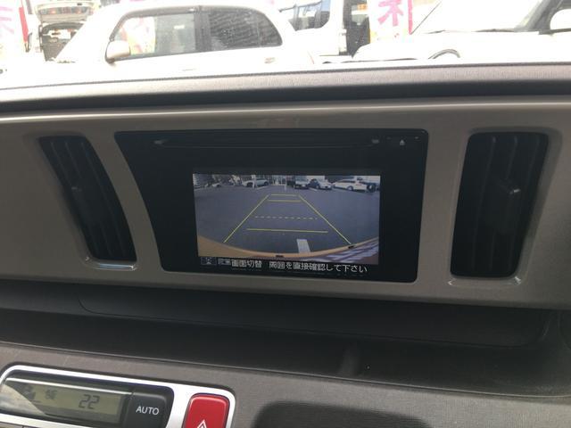 「ホンダ」「N-ONE」「コンパクトカー」「鹿児島県」の中古車5
