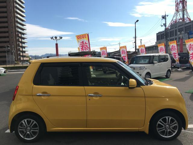 「ホンダ」「N-ONE」「コンパクトカー」「鹿児島県」の中古車14