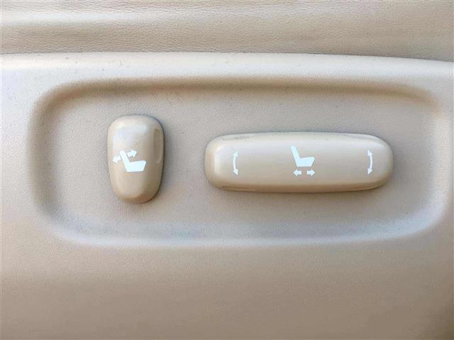 「トヨタ」「アルファード」「ミニバン・ワンボックス」「鹿児島県」の中古車16