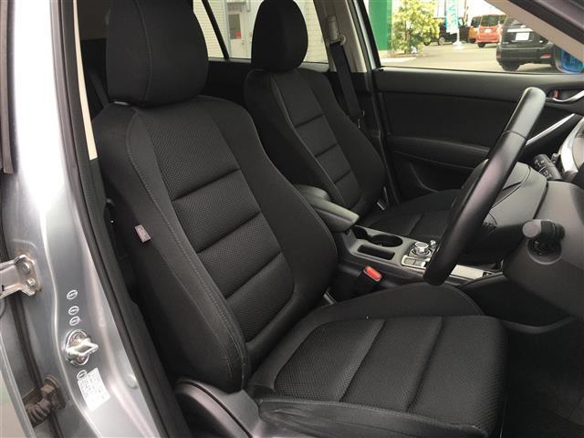 「マツダ」「CX-5」「SUV・クロカン」「鹿児島県」の中古車11