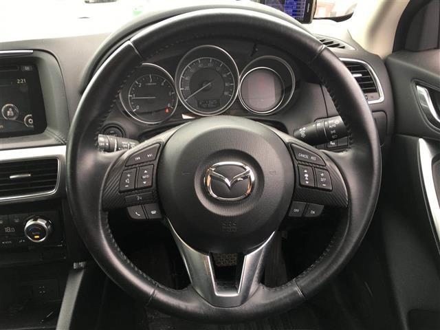 「マツダ」「CX-5」「SUV・クロカン」「鹿児島県」の中古車15