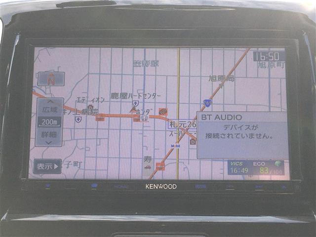 「スズキ」「ソリオ」「ミニバン・ワンボックス」「鹿児島県」の中古車10