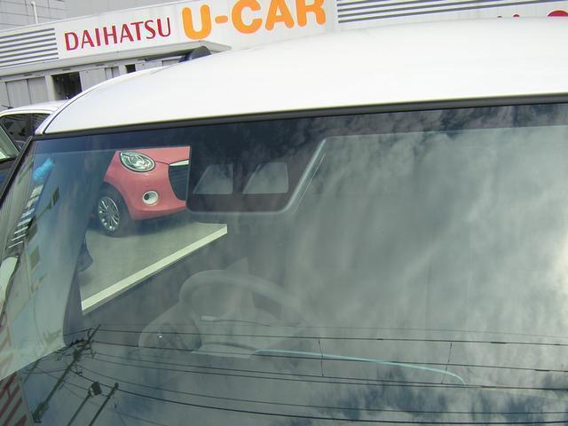 ダイハツ東京販売U-CAR池上店です。是非ご来店いただき、黄色いツナギのスタッフまでお気軽にお声かけください!(TEL:0066-9705-7585)