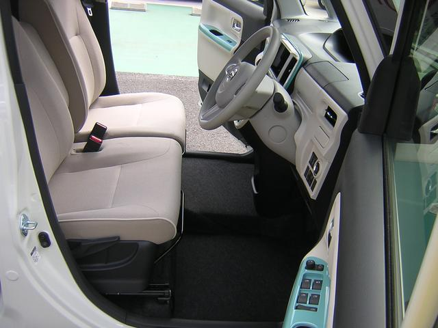 お探しのお車ございましたら、【ダイハツ東京販売在庫2000台】の中からお探しいたします。是非お声かけください。