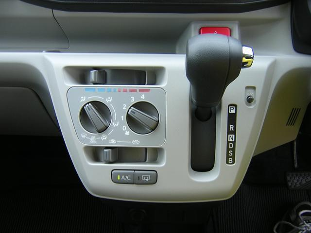 X リミテッドSA3 LEDヘッドライト(5枚目)