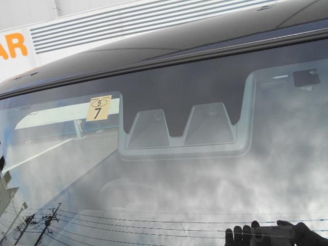 G スカイルーフトップ・電動パーキングブレーキ(39枚目)