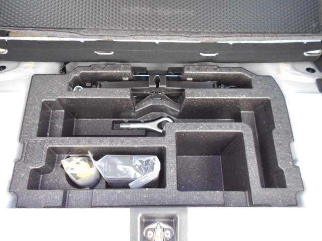 X リミテッドSA3 LEDヘッドライト(26枚目)