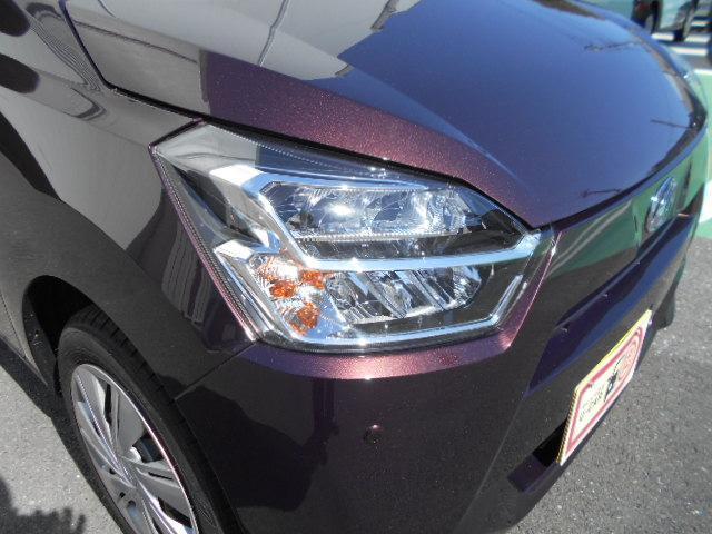 X リミテッドSA3 LEDヘッドライト・純正ナビ対応バックカメラ・アイドリングストップ・キーレス(22枚目)