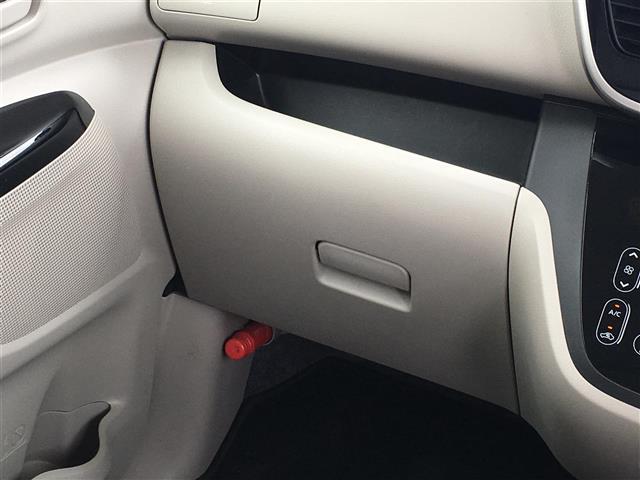 三菱 eKスペース G セーフティパッケージ 衝突軽減ブレーキ