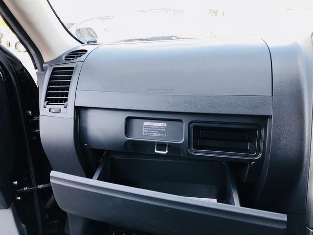 G 4WD 純正HDDナビ 純正16AW(16枚目)