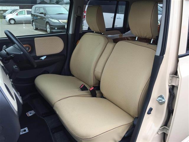 X 4WD 社外ナビ アイドリングストップ(13枚目)