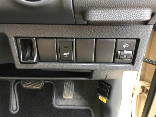 X 4WD 社外ナビ アイドリングストップ(19枚目)