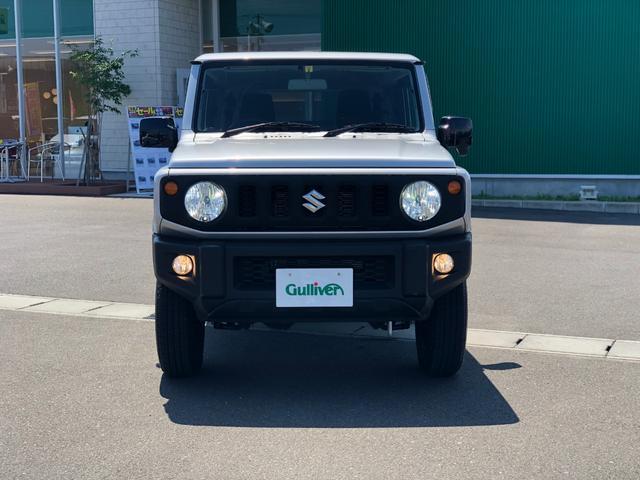 XL 4WD 5MT 社外ナビ フルセグ 社外LED(4枚目)