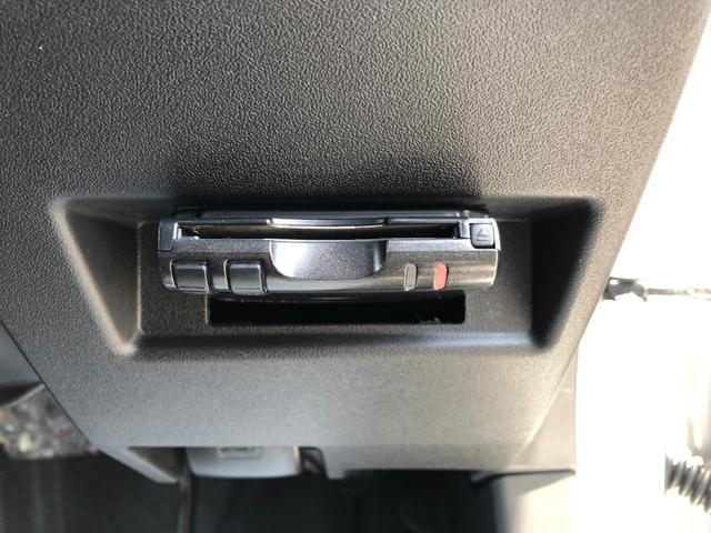 XL 4WD 5MT 社外ナビ フルセグ 社外LED(16枚目)