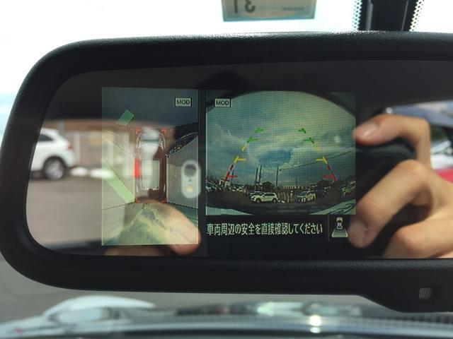 「日産」「ジューク」「SUV・クロカン」「宮城県」の中古車2