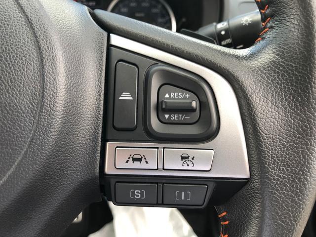 「スバル」「XV」「SUV・クロカン」「宮城県」の中古車12