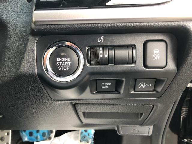 「スバル」「XV」「SUV・クロカン」「宮城県」の中古車13