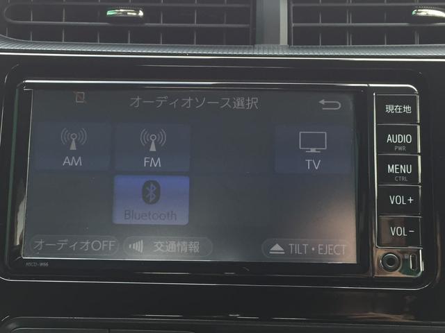 純正メモリーナビ&TV バックカメラ ETC パークアシスト(13枚目)
