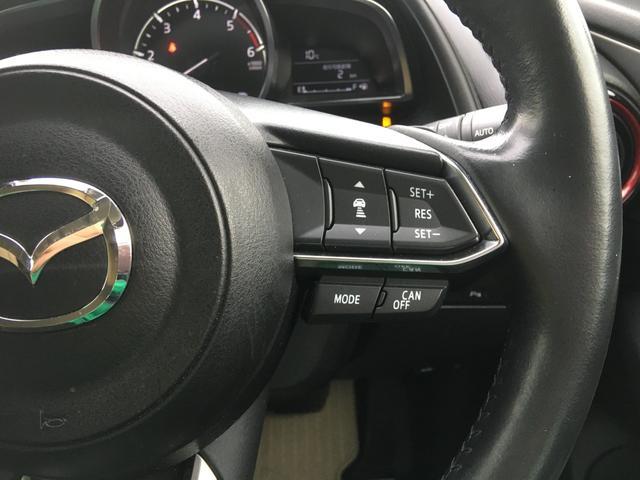 「マツダ」「CX-3」「SUV・クロカン」「宮城県」の中古車17