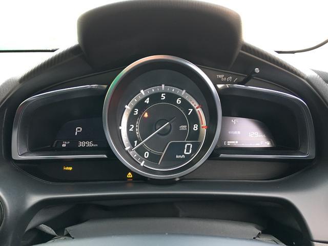 「マツダ」「デミオ」「コンパクトカー」「宮城県」の中古車12