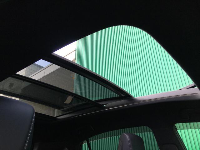 「トヨタ」「ハリアー」「SUV・クロカン」「宮城県」の中古車2
