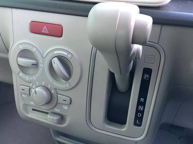 「スズキ」「アルトラパン」「軽自動車」「宮城県」の中古車15