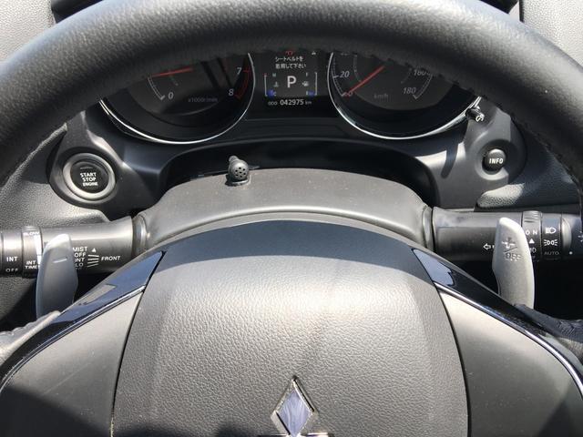 「三菱」「RVR」「SUV・クロカン」「宮城県」の中古車10