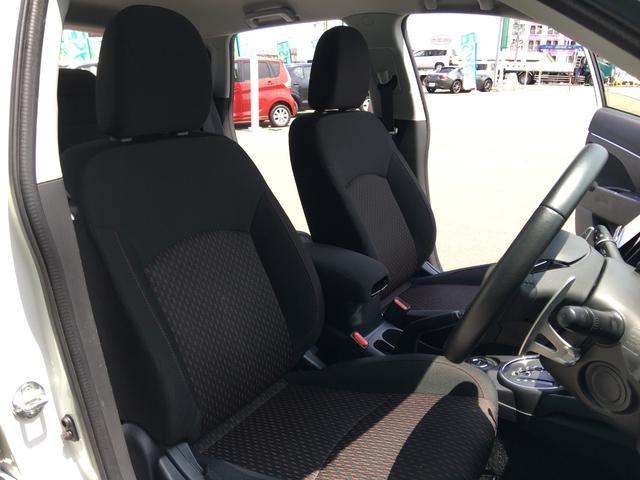 「三菱」「RVR」「SUV・クロカン」「宮城県」の中古車20