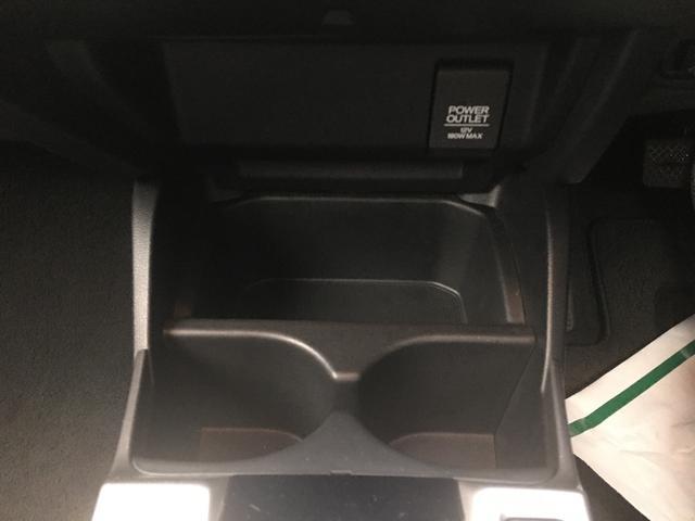 13G FパックコンフォートED 純正ナビTV バックカメラ(32枚目)