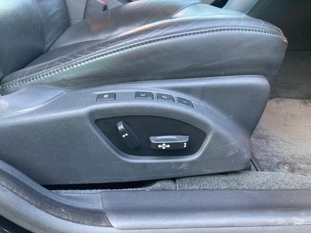 ガリバーグループは中古車販売実績販売台数13.4万台の実績!!!240秒に1台車が売れてます※2019年度直営店車両販売台数合計