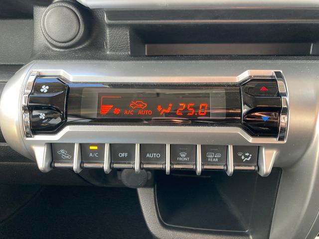 純正OPナビTV・フルセグ クルーズコントロール スマートキー シートヒーター LEDヘッドライト リアコーナーセンサー 衝突軽減ブレーキ レーンディパーチャー アイドリングストップ 横滑り防止装置(14枚目)