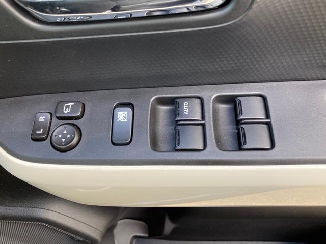 純正OPナビTV・フルセグ クルーズコントロール スマートキー シートヒーター LEDヘッドライト リアコーナーセンサー 衝突軽減ブレーキ レーンディパーチャー アイドリングストップ 横滑り防止装置(30枚目)