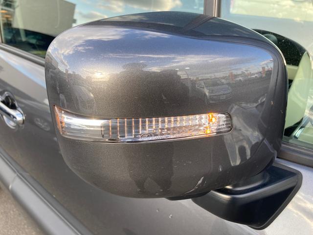純正OPナビTV・フルセグ クルーズコントロール スマートキー シートヒーター LEDヘッドライト リアコーナーセンサー 衝突軽減ブレーキ レーンディパーチャー アイドリングストップ 横滑り防止装置(37枚目)