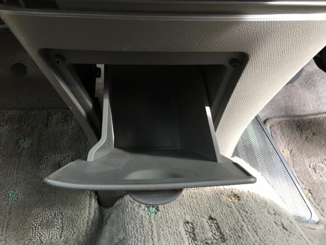 E FOUR 車検整備付 4WD シートヒーター 社外オーディオ キーレス(11枚目)
