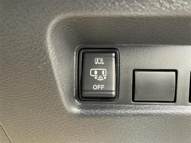 ハイウェイスター X 届け出済み使用車 純正14インチAW スマートキー ステアリングスイッチ アイドリングストップ パワースライドドア オートライト オートエアコン LEDヘッドライト LEDフォグライト(15枚目)