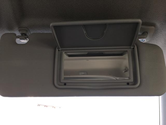 XC ワンオーナー 4WD スズキセーフティサポート デュアルセンサーブレーキサポート 純正16インチAW シートヒーター 革巻きステアリング オートライト スマートキー クルーズコントロール LEDライト(31枚目)
