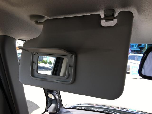 G・Lパッケージ ワンオーナー 社外SDナビ 社外CD・ワンセグTV バックカメラ 左側パワースライドドア 純正OPシートカバー ヘッドライトレベライザー 横滑り防止機能 スマートキー ETC(35枚目)