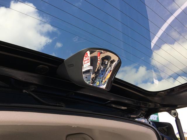 G・Lパッケージ ワンオーナー 社外SDナビ 社外CD・ワンセグTV バックカメラ 左側パワースライドドア 純正OPシートカバー ヘッドライトレベライザー 横滑り防止機能 スマートキー ETC(36枚目)