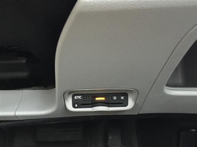 ホンダ CR-Z α ワンオーナー HDDナビ バックカメラ HID ETC