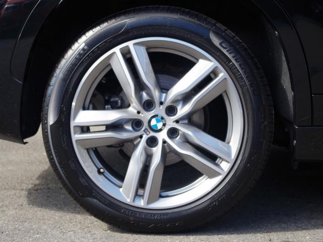BMW BMW X1 1オーナー.純正ナビ.フルセグ.Bカメラ