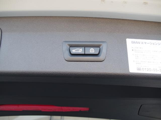 xDrive 20i Mスポーツ ハイラインパック(17枚目)